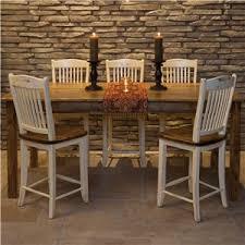 champlain custom dining custom by canadel belfort furniture