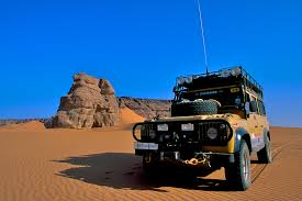 land rover 1998 specifications 1998 land rover defender 110 camel trophy