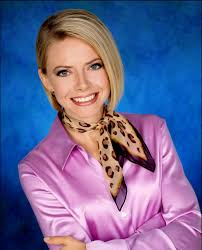 ford commercial actress faith ford actresses bellazon