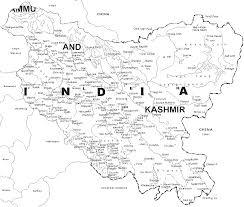 Back Road Maps Rajasthan Map Map Of Rajasthan Rajasthan Maps Maps Of Rajasthan