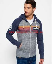 superdry cheap hoodies bank ab544 superdry flint grey grit