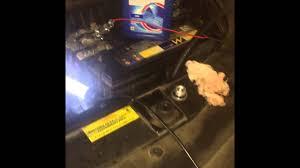 hyundai veracruz atf automatic transmission fluid change youtube