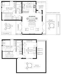 home floor plans for sale modern home plan irrr info