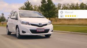 toyota go car rental cars for new zealand roads go zippy manual youtube