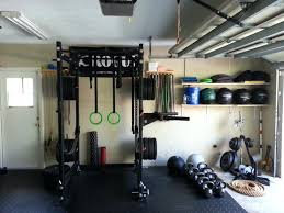 crossfit gym floor plan garage crossfit gym plans build u2013 venidami us