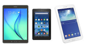 top 5 best black friday deals on tablets