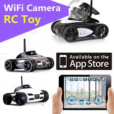 car toy for kids wifi electrical car for kids fpv rc car remote control android