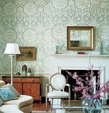 20 best free thibaut wallpaper usa wallpaper