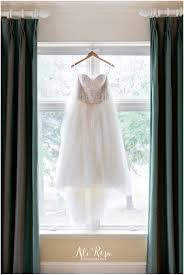 married sarah u0026 matt willowbend country club cape cod u2014 ali