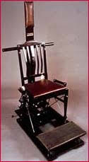 battle creek vibratory chair museumofquackery com