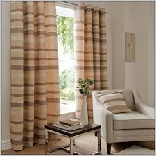 Striped Silk Fabric For Curtains Striped Silk Fabric For Curtains Uk Curtains Home Design Ideas