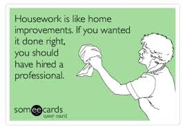 E Card Memes - 8 memes every housewife can relate to curbappeal house
