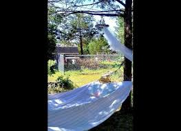 outdoor decor 16 hammocks that u0027ll add a relaxing touch to any