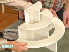 black friday home depot mesa sales facets home depot tip diy cupcake stand cupcake stands martha stewart