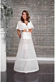 grossiste robe de mariã e grossite fournisseur en robes de soirées et accessoires mariées