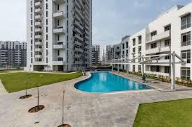 life style homes lifestyle homes living ready homes vatika india next vatika