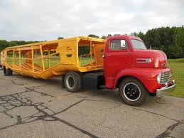 Classic Ford Truck Images - another one i could get into a lot of trouble with ford truck