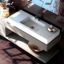 lavandino corian lavabo design cool lavabo a bacinella x bianco design moderno