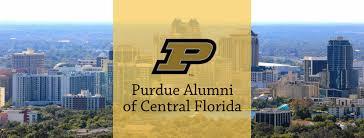 purdue alumni search purdue alumni club of central florida home