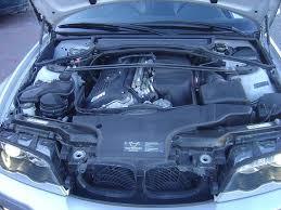 2002 bmw m3 engine mmcvr4 2002 bmw m3 specs photos modification info at cardomain