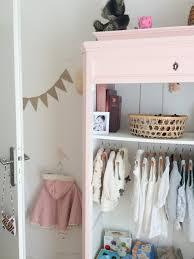 chambre petit fille chambre fille meilleur idées de conception de maison