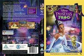 amazon princess frog 2010 anika noni rose john