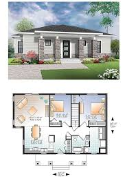 basement garage plans ideas frightening modern house plans amazing ultra designs inspiring