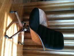 Plycraft Eames Chair Sit On It Plycraft U201cmr Chair U201d Jr Ca 1963 Dorsetfinds U0027s Blog
