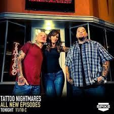 tattoo nightmares los angeles california 109 best tattoo nightmare images on pinterest tattoo artists