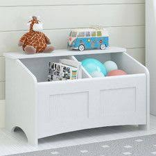 best 25 contemporary toy boxes ideas on pinterest modern cat