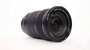 canon ef s 24mm f 2 8 stm lens 9522b002 b u0026h photo video