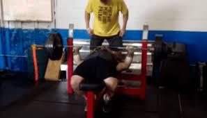 200 Lbs Bench Press 3 Strategies To Break Your Bench Press Plateau Bonvec Strength