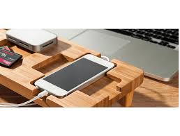 Wood Desk Accessories And Organizers Interesting Modern Desk Organizer Simple Wood Tips Beautiful