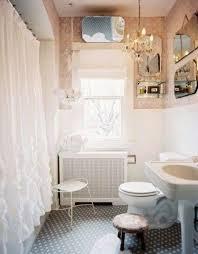 girly bathroom ideas 68 best feminine bathroom decor ideas images on