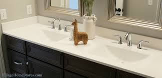 Cultured Onyx Vanity Tops Vanity Archives Village Home Stores