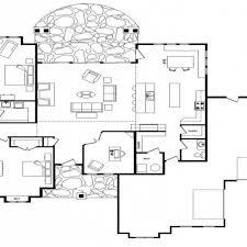 ranch style open floor plans contemporary open floor plan open floor plans ranch style open