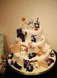 hedgehog cake totallllyyy adorbs