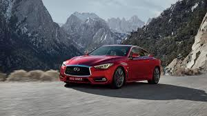 stanced smart car new infiniti q60 coupe luxury high performance sports coupe car