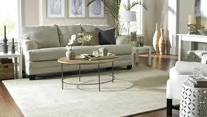 arrange bedroom furniture online in square living room how to