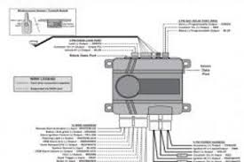 clifford g5 alarm wiring diagram wiring diagram