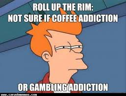 Roll Up Meme - canada memes on twitter memes roll up the rim coffee