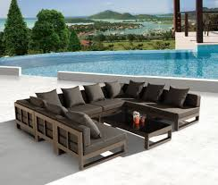Indoor Outdoor Furniture Ideas 100 Indoor Outdoor Furniture Ideas Furniture Classy Outdoor