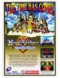 kitab indir oyunlar oyun oyna en kral oyunlar seni bekliyor king arthur the knights of justice download game gamefabrique