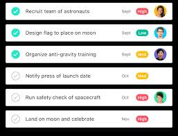 use asana to track your team u0027s work u0026 manage projects asana