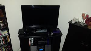 gaming setup ps4 post your gaming setups general gaming wii u forums