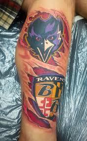 evolved body arts u2013 award winning custom tattoo and piercing