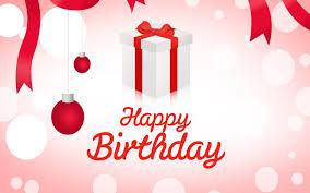 happy birthday card for him gangcraft net birthday card sayings boyfriend gangcraft