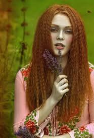 finding the right men hairstyle 312 best shades of red images on pinterest red heads hairstyle