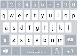 keyboard apk advanced kurdish keyboard apk free tools app for