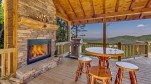 Vacation Cabin Rentals In Atlanta Ga North Georgia Mountain Cabin Rentals